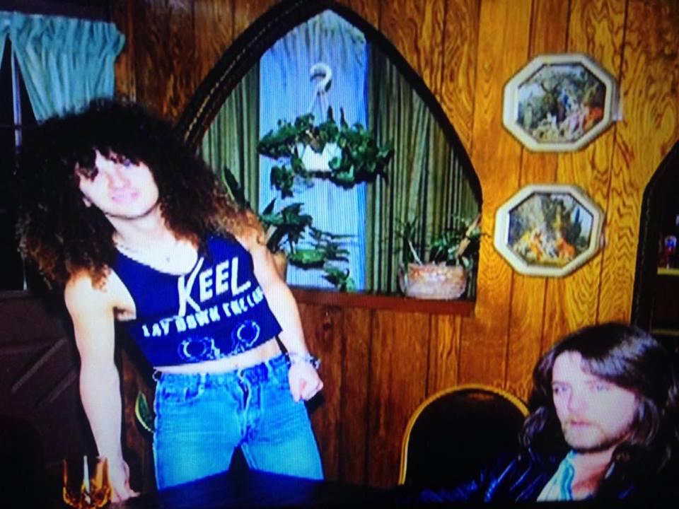 Darrell in Keel shirt.jpg