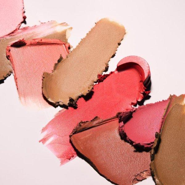 - AntonymThe Balm BeautyBeauty For RealGrande CosmeticsLa Bella DonnaLipstick QueenNarsA V A I L A B L E  A L L  I N  S T O R E
