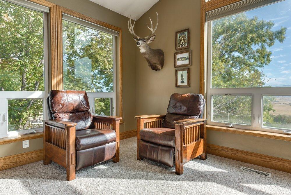 024_Living Room.jpg