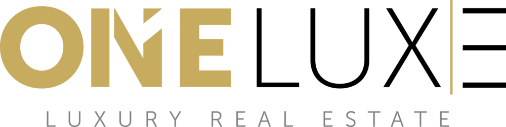 LUXE Logo_Blk.png