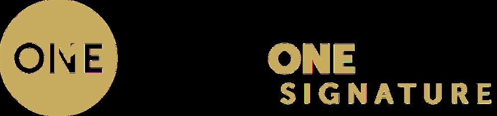 ROGS_Logo.png