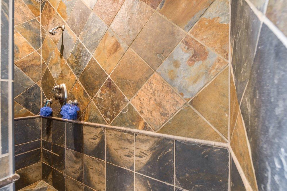 026_Shower.jpg