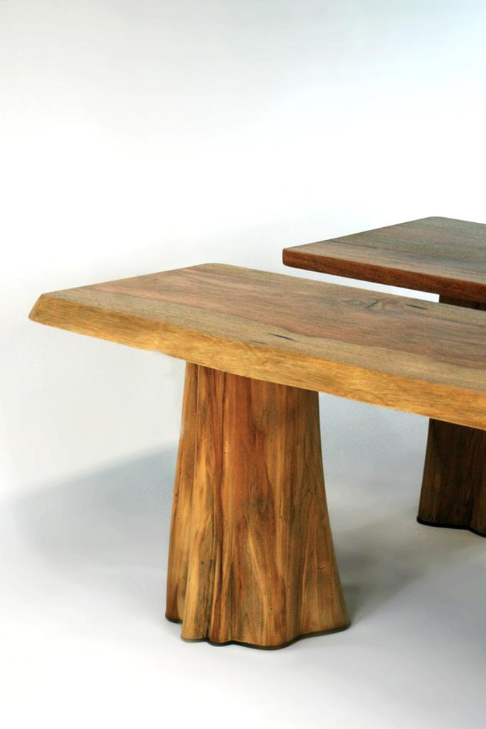 BOCOTE TABLES