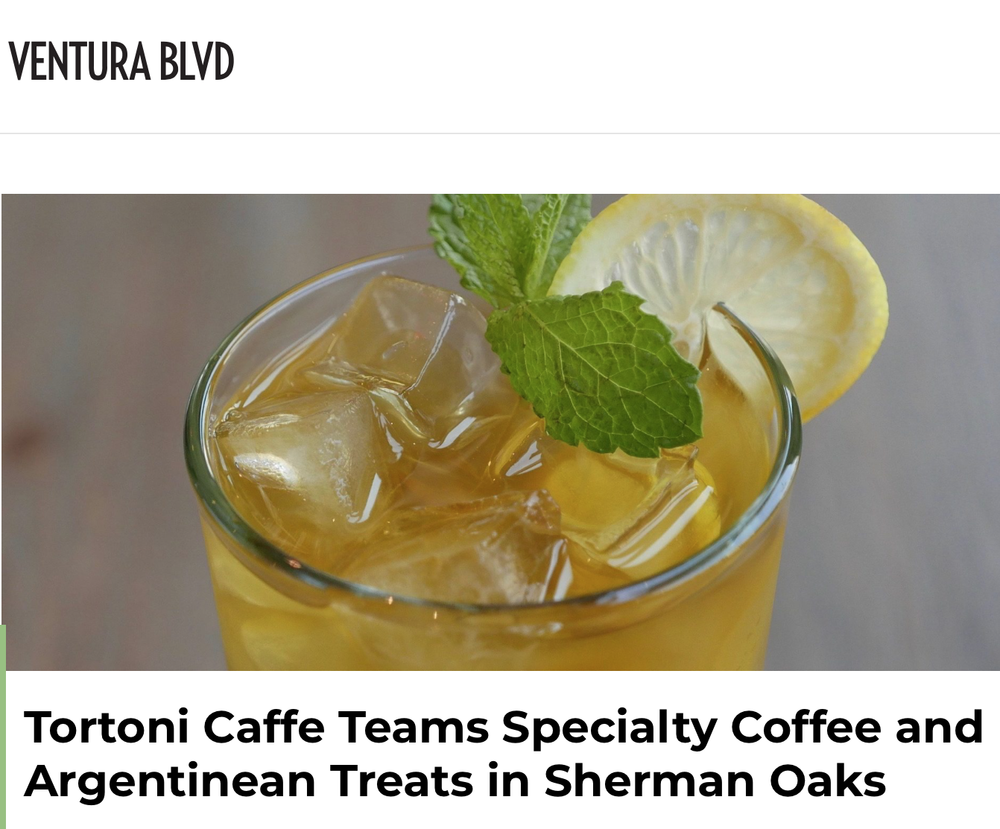 Tortoni Caffe Sherman Oaks Ventura Blvd Magazine.png
