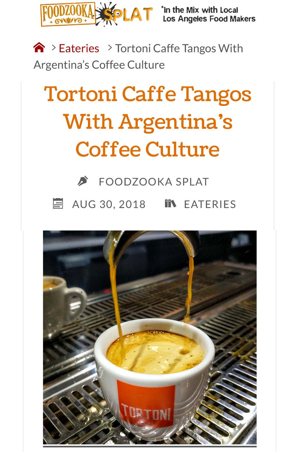 Foodzooka - Tortoni Caffe.jpg