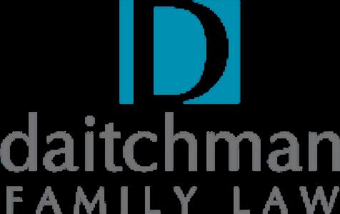 logo daitchman.png