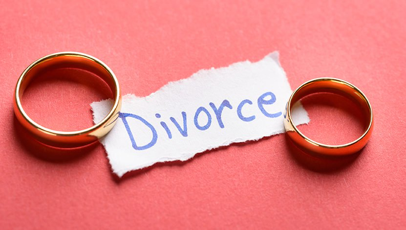 Consult a Divorce Lawyer in Durham