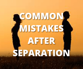 Common-Mistakes-After-Separation.png