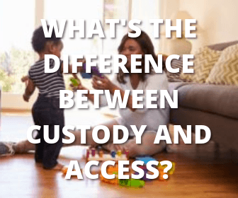 Copy-of-What-s-the-Difference-Between-Custody-And-Access-336x280.png