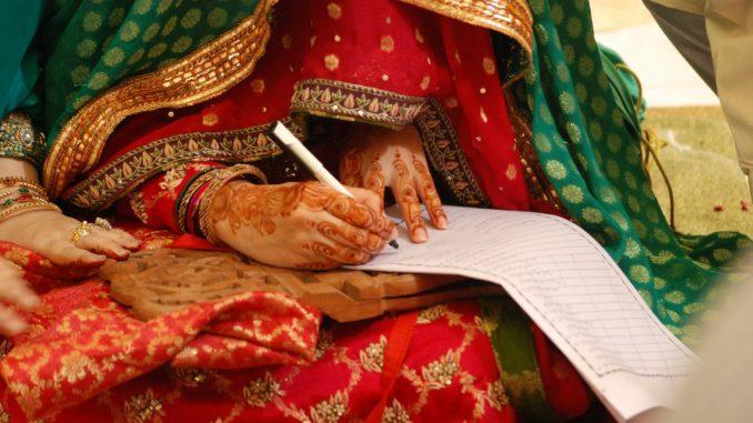 nikkah signing.jpg