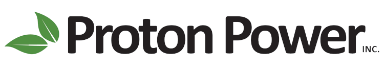 Proton Power, Inc.
