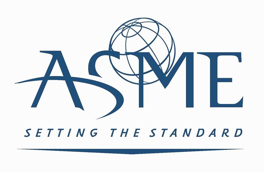 asme-logo.jpg