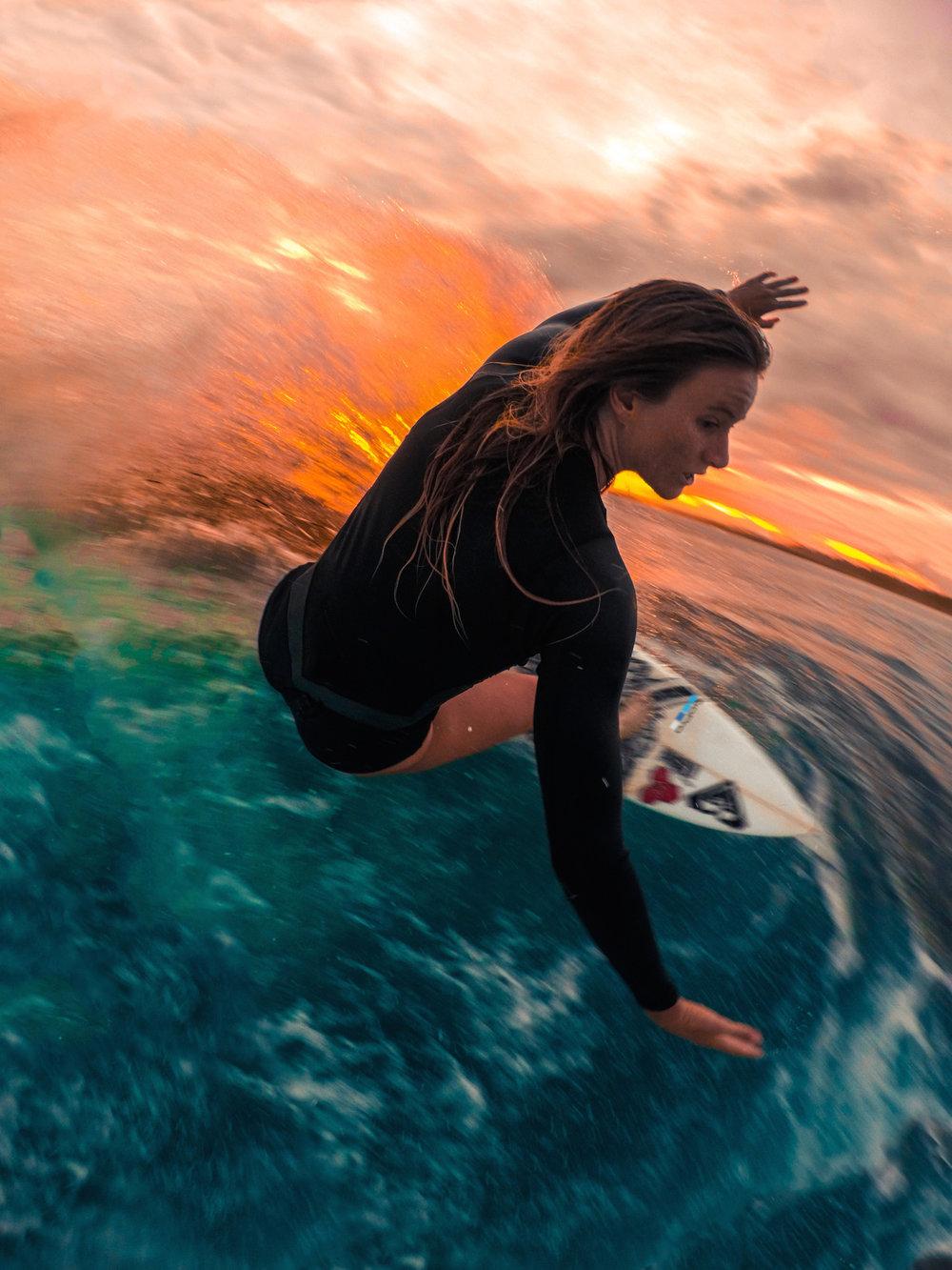 Bianca GoPro 3rd.jpg