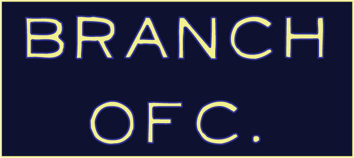 Branch_ofc