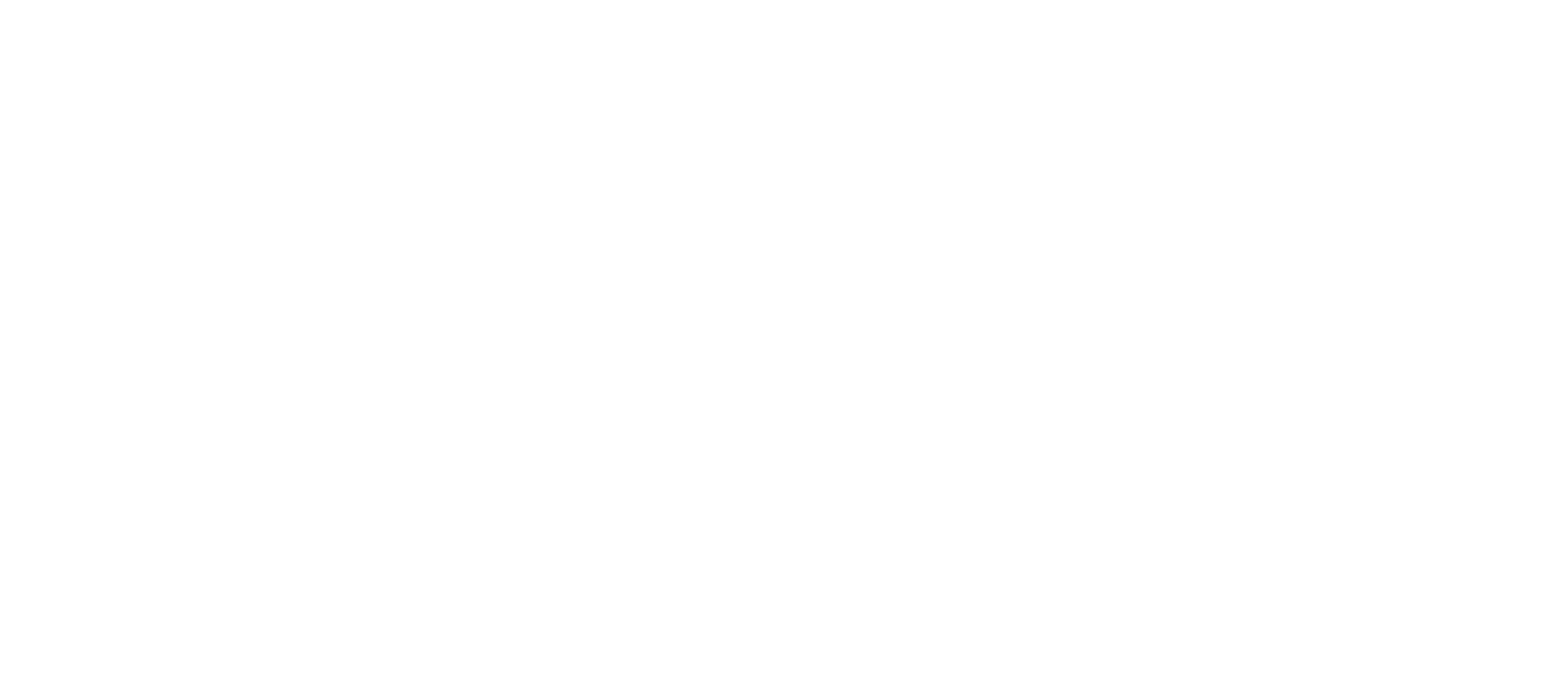 Redeeming Church