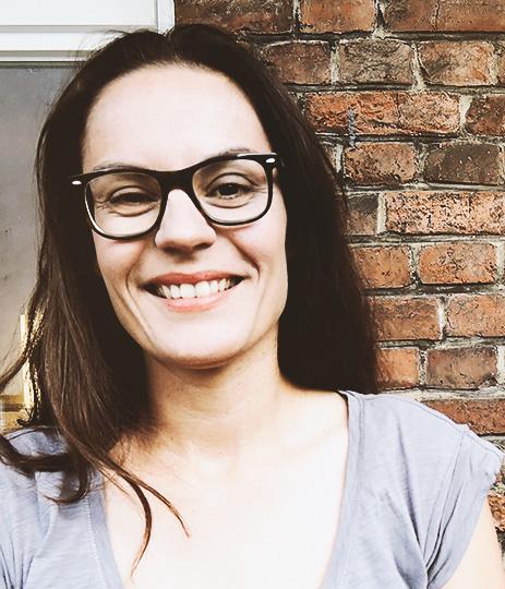 Dr. med. Julia Haller