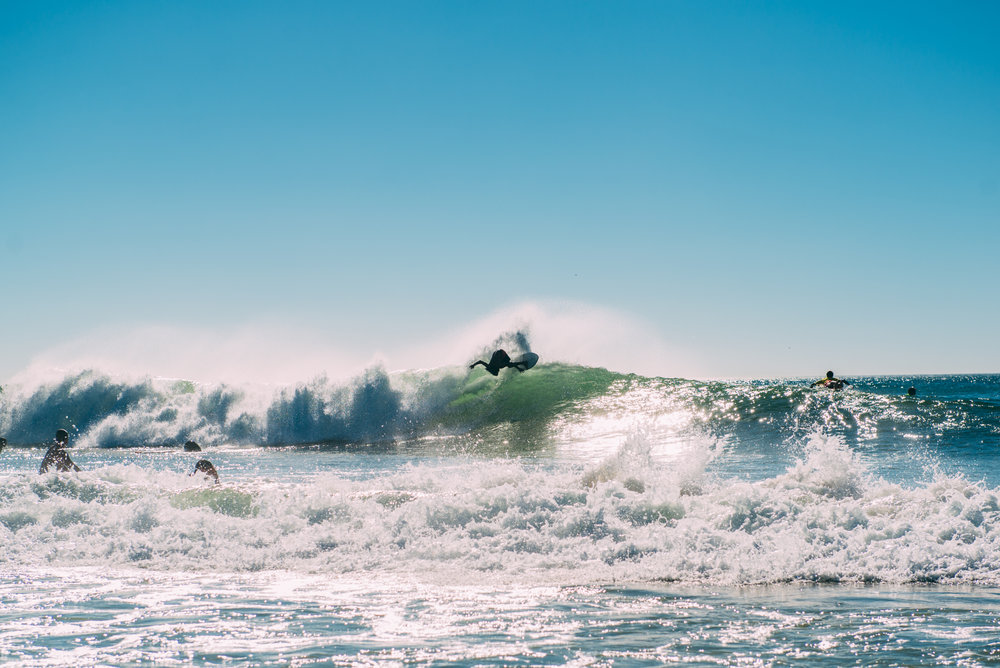 Southwest Surf House_Lola Photography_191.jpg