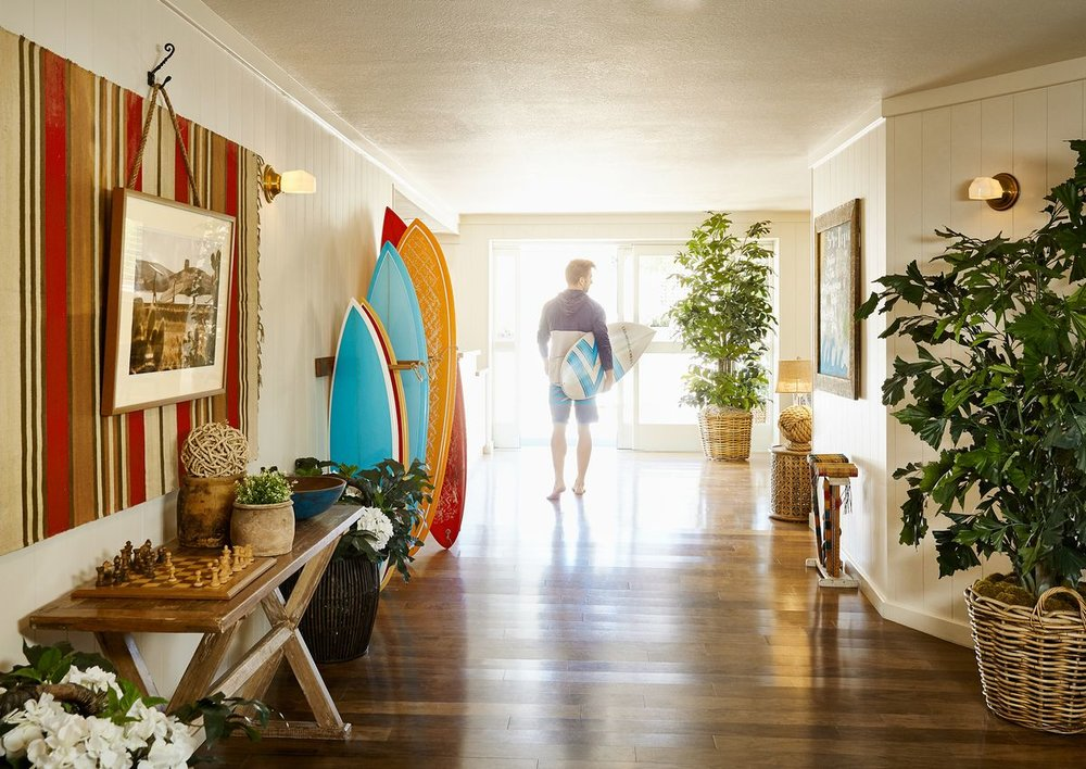 surf-house-interior.jpg