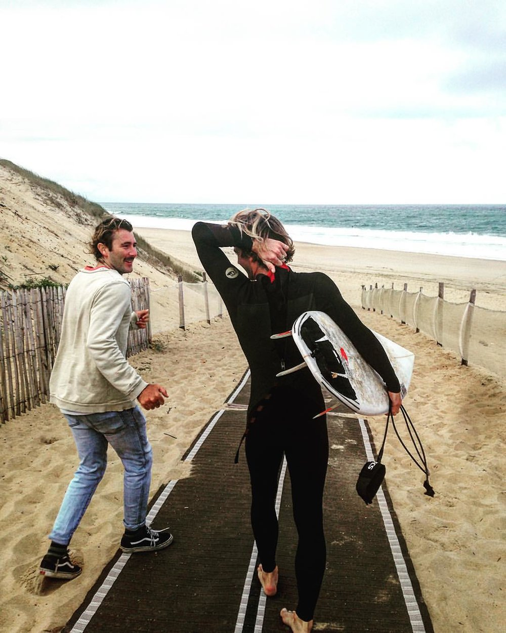 surf-hossegor.jpg