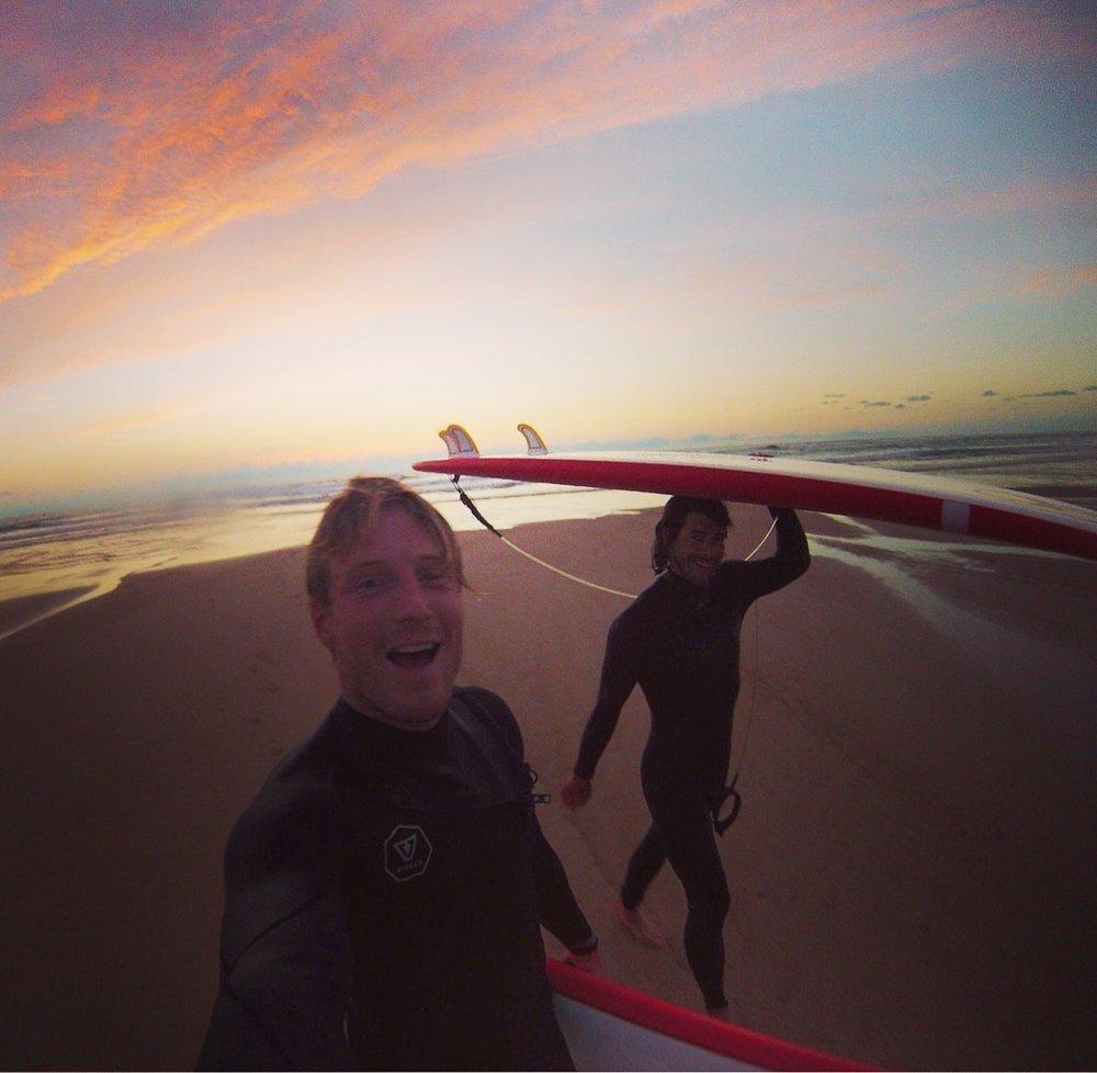 surfhouse-france2.jpg