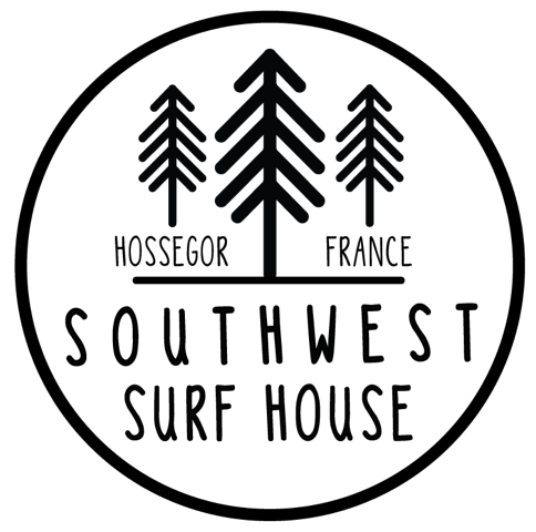 Southwest Surf House