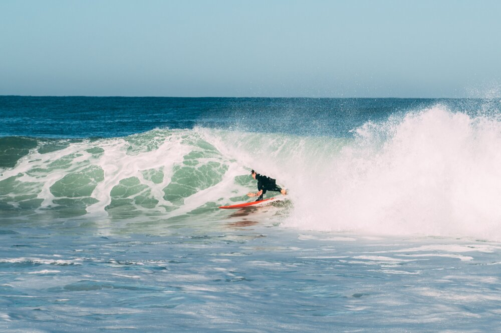 Southwest Surf House_Lola Photography_094.jpg