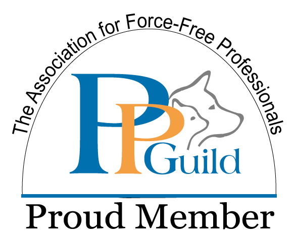 Pet Professional Guild, Professional Member