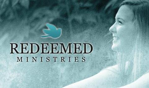 Redeemed Ministries - Redeemed provides restoration services that bring new life to women victims of sex trafficking. They have operated a restoration house in Houston since 2010. The house provides 12-18 month long care to assist with rehabilitation toward a life of wholeness and independence. www.redeemedministries.com