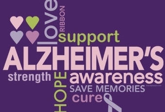 Alzheimer's Support Group - Having a loved one with Alzheimer's can be difficult emotionally, physically, and spiritually. You are welcome to find strength and comfort in the company of friends who have experienced it before or who are going through it now. Caregivers and family are welcome as we share with, and learn from each other regarding the Alzheimer's journey. This group meets the first Tuesday monthly from 7-8pm. To register to attend, CLICK HERE.