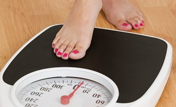Weight Watchers - Encouragement, coaching, and diet for weight loss and control is the focus of weight watchers. Meetings are held on Tuesdays at 6:00pm in Room C146/148.