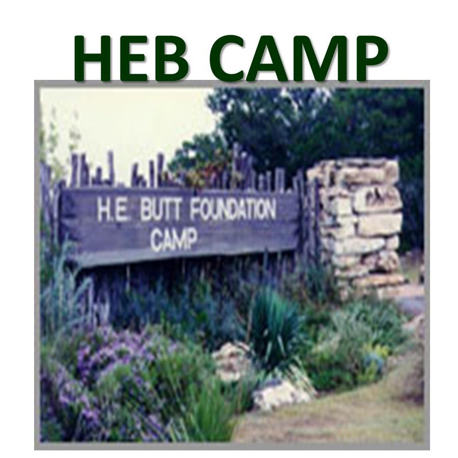 HEB camp.jpg