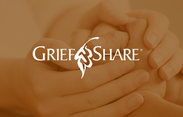 Griefshare - GriefShare is a friendly, caring group of people who will walk alongside you through one of life's most difficult experiences. You don't have to go through the grieving process alone. A new session of GriefShare will begin in September. Date and details will be available soon. Contact Ben Burnside if you have any questions, benb@goodchurch.us.