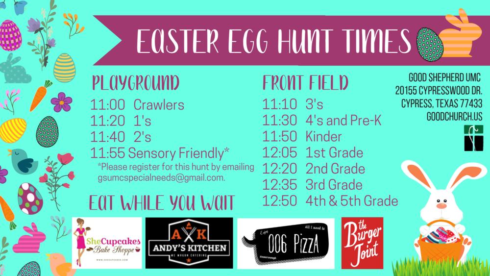 egg hunt times web size.png