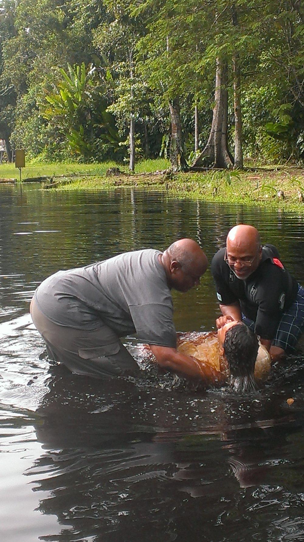 Guyana Baptism 14.jpg