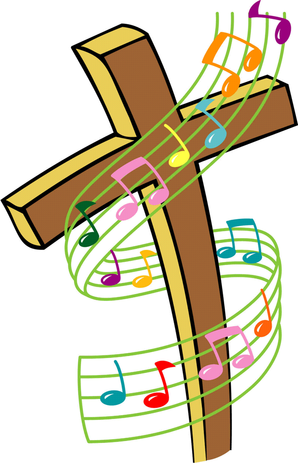 CrossWithMusicNotes.png