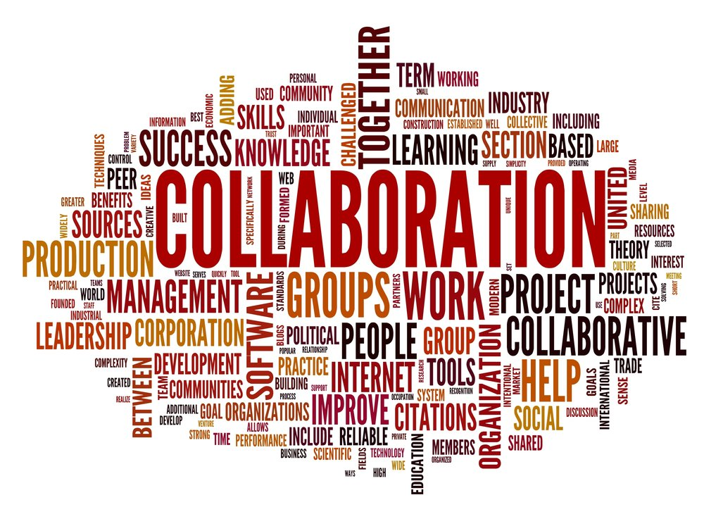 collaboration-10-01-14.jpg