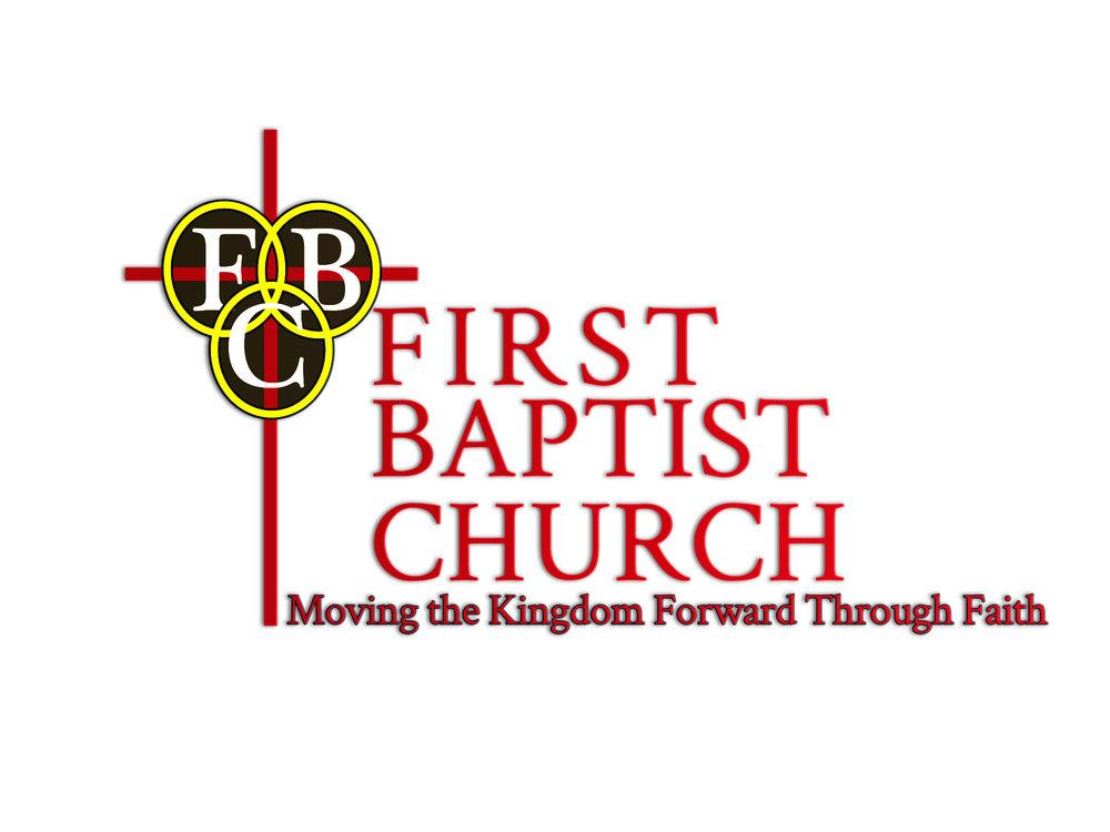 FBC_Logo_2017.jpg