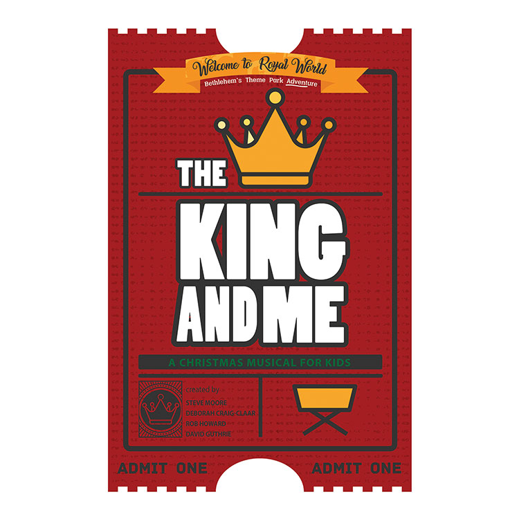 king-and-me-cover.jpg