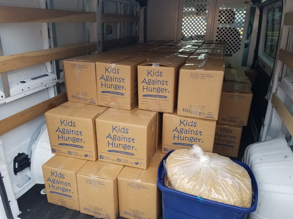 Filled Boxes.jpg