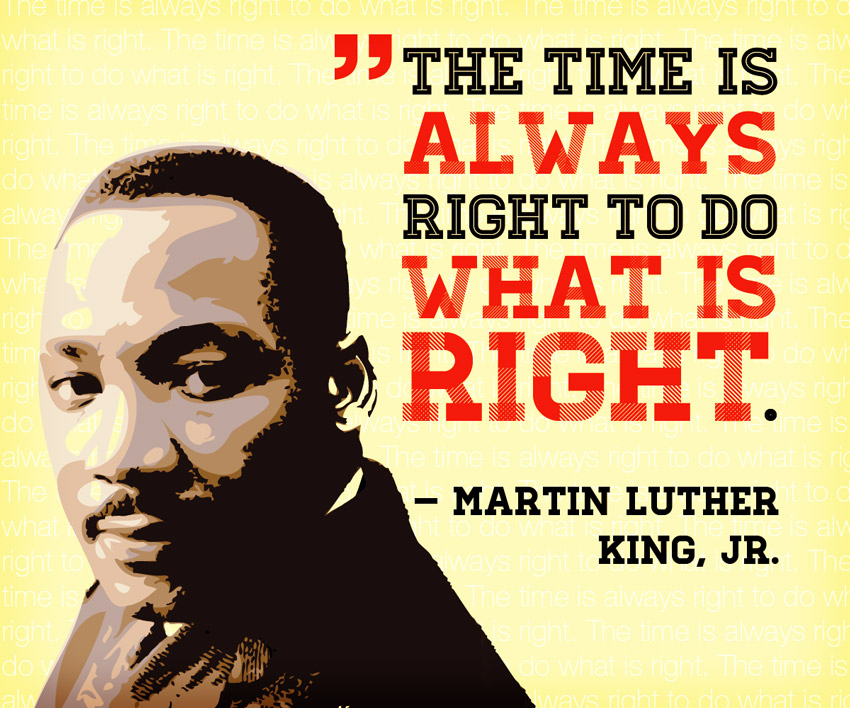 5-quotes-from-martin-luther-king-jr-thatre-relevant-today-33896.jpg