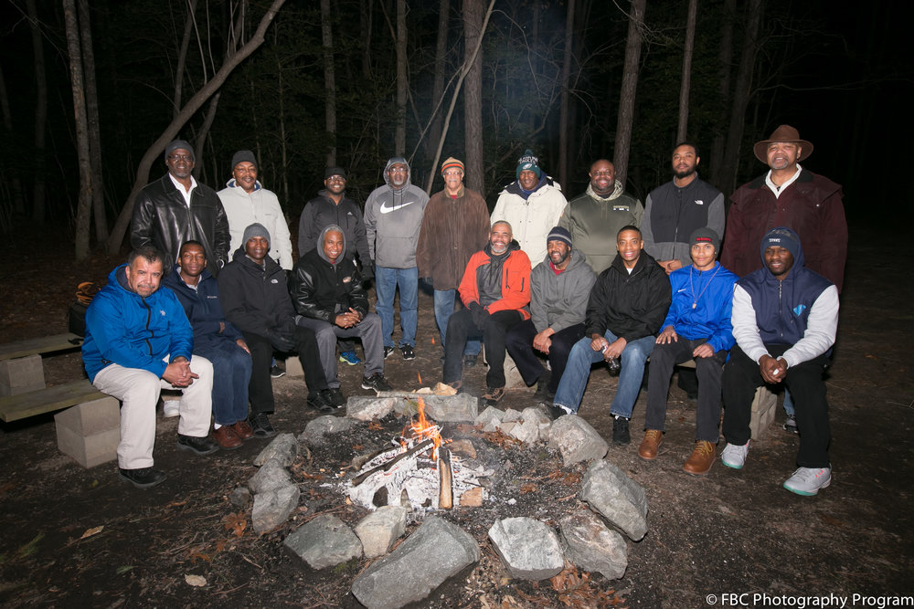 2018_03_23_MensRetreat_0002.jpg