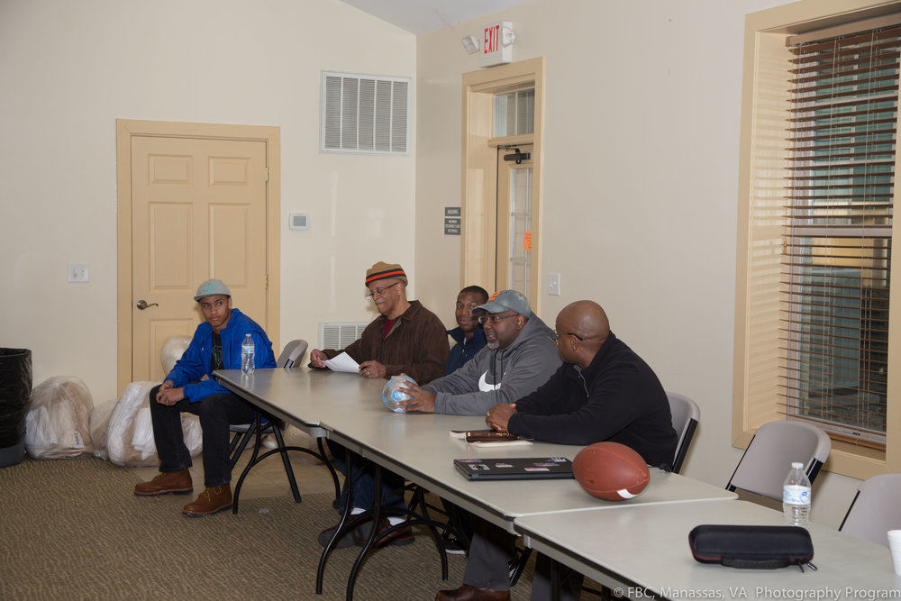 FBCMensRetreat_2018_03_23_0076.jpg