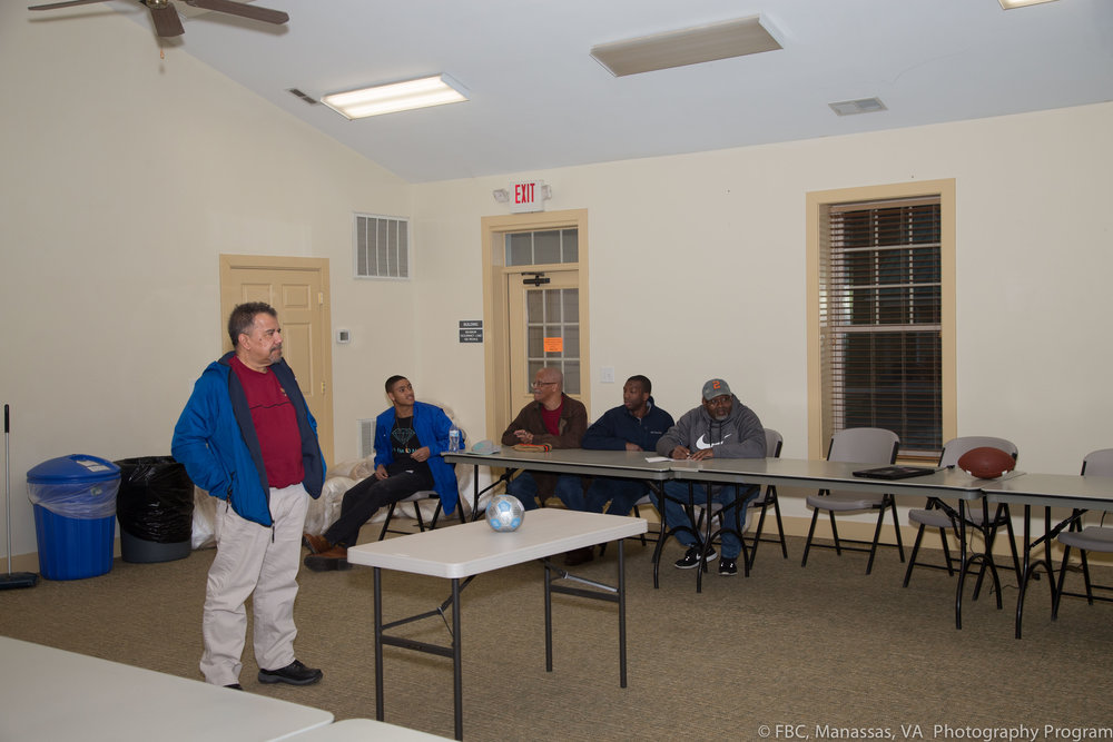 FBCMensRetreat_2018_03_23_0079.jpg