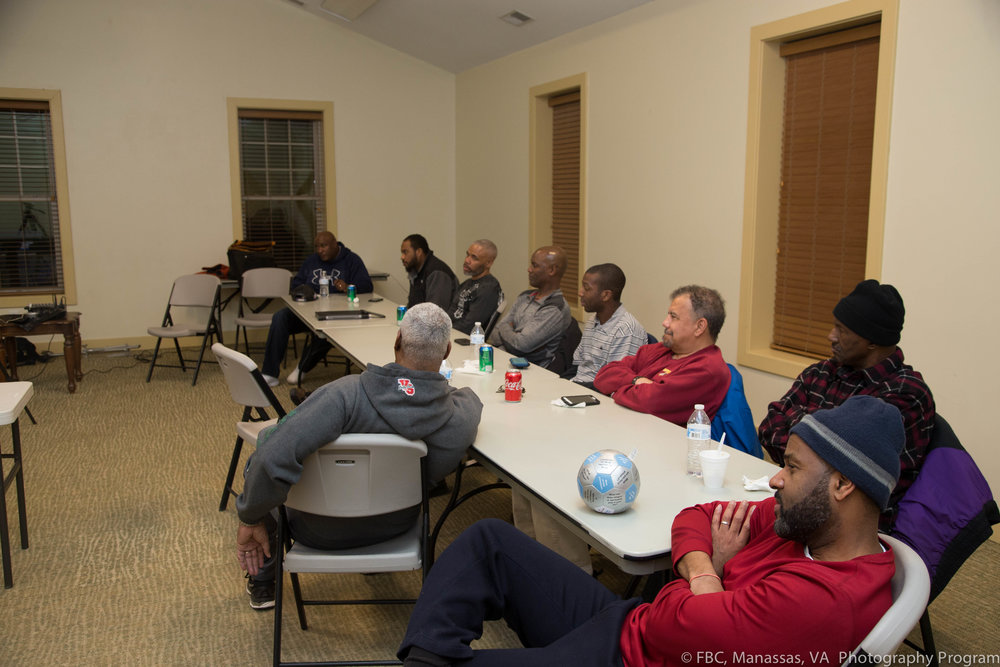 FBCMensRetreat_2018_03_23_0165.jpg