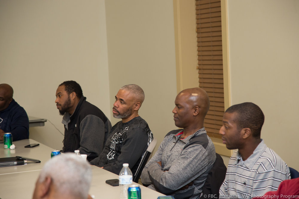 FBCMensRetreat_2018_03_23_0168.jpg