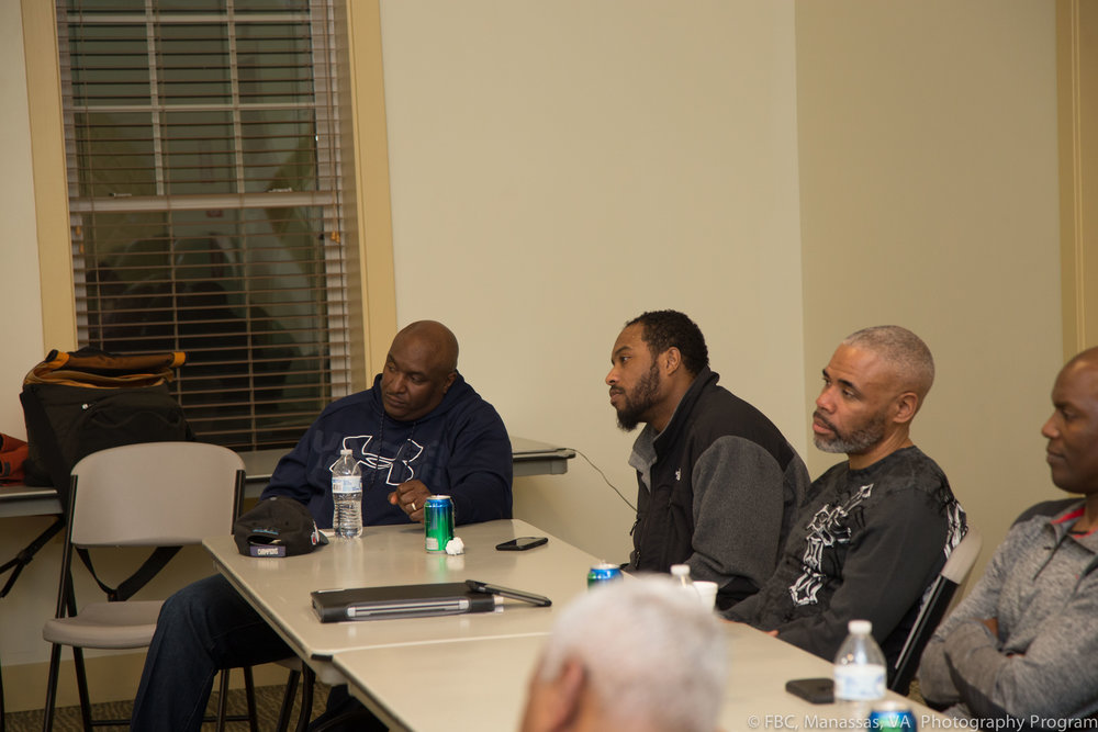 FBCMensRetreat_2018_03_23_0169.jpg