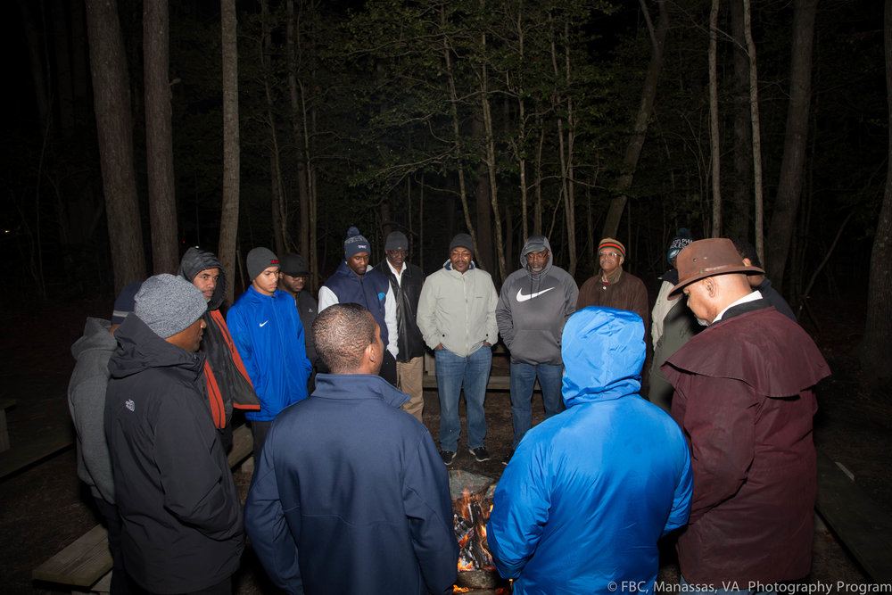 FBCMensRetreat_2018_03_23_0173.jpg