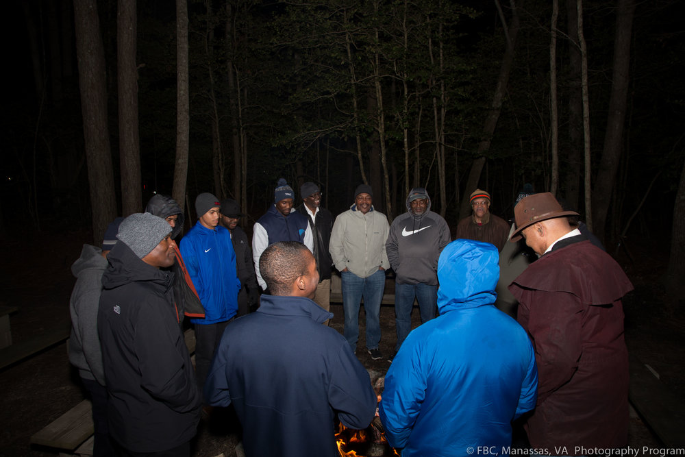 FBCMensRetreat_2018_03_23_0174.jpg