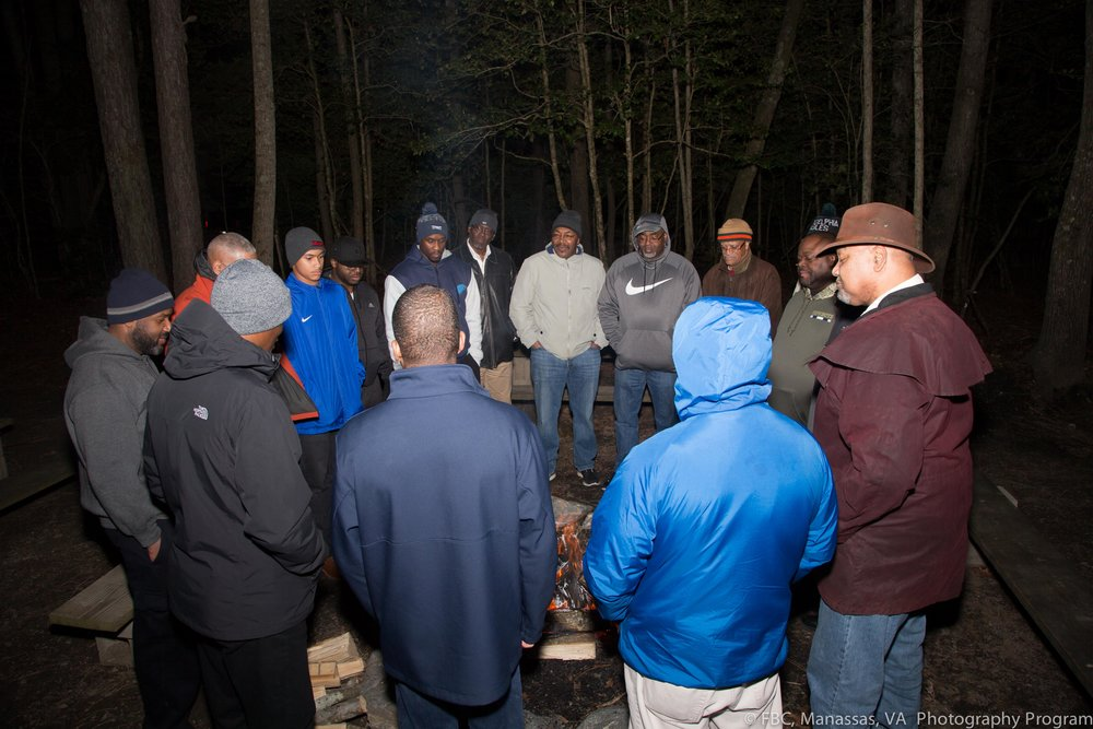 FBCMensRetreat_2018_03_23_0176.jpg