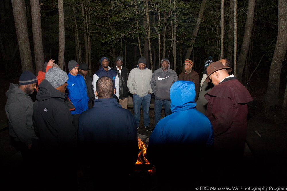 FBCMensRetreat_2018_03_23_0177.jpg